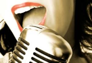Svět karaoke - nejlepší zábava domlů, pořiďte si ho i vy