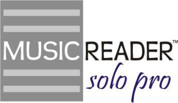 MusicReader PDF 4.0 PRO (WIN)