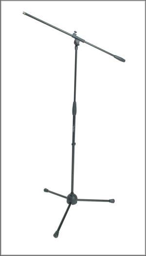 Mikrofonní stojan Proel RSM180