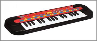 Simba Piáno - 32 kláves